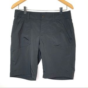 Columbia Krestrel Trail Omni Shield Outdoor Shorts